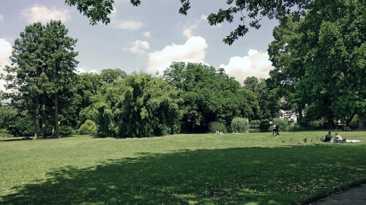 Stadtgarten_klein.jpg