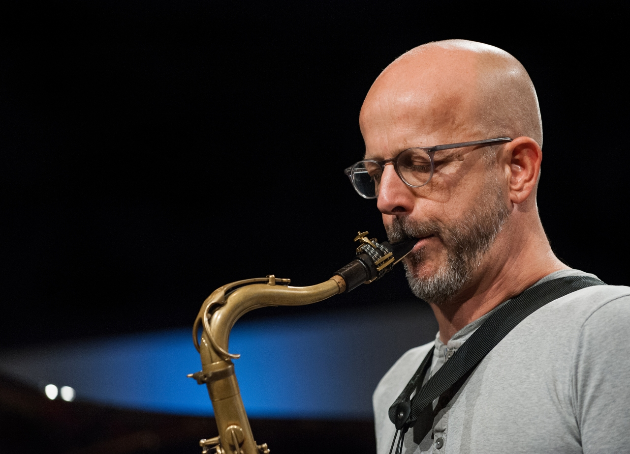 17.09.19_Hammond Jazznight Special_Foto_Konstantin Kern-webseite