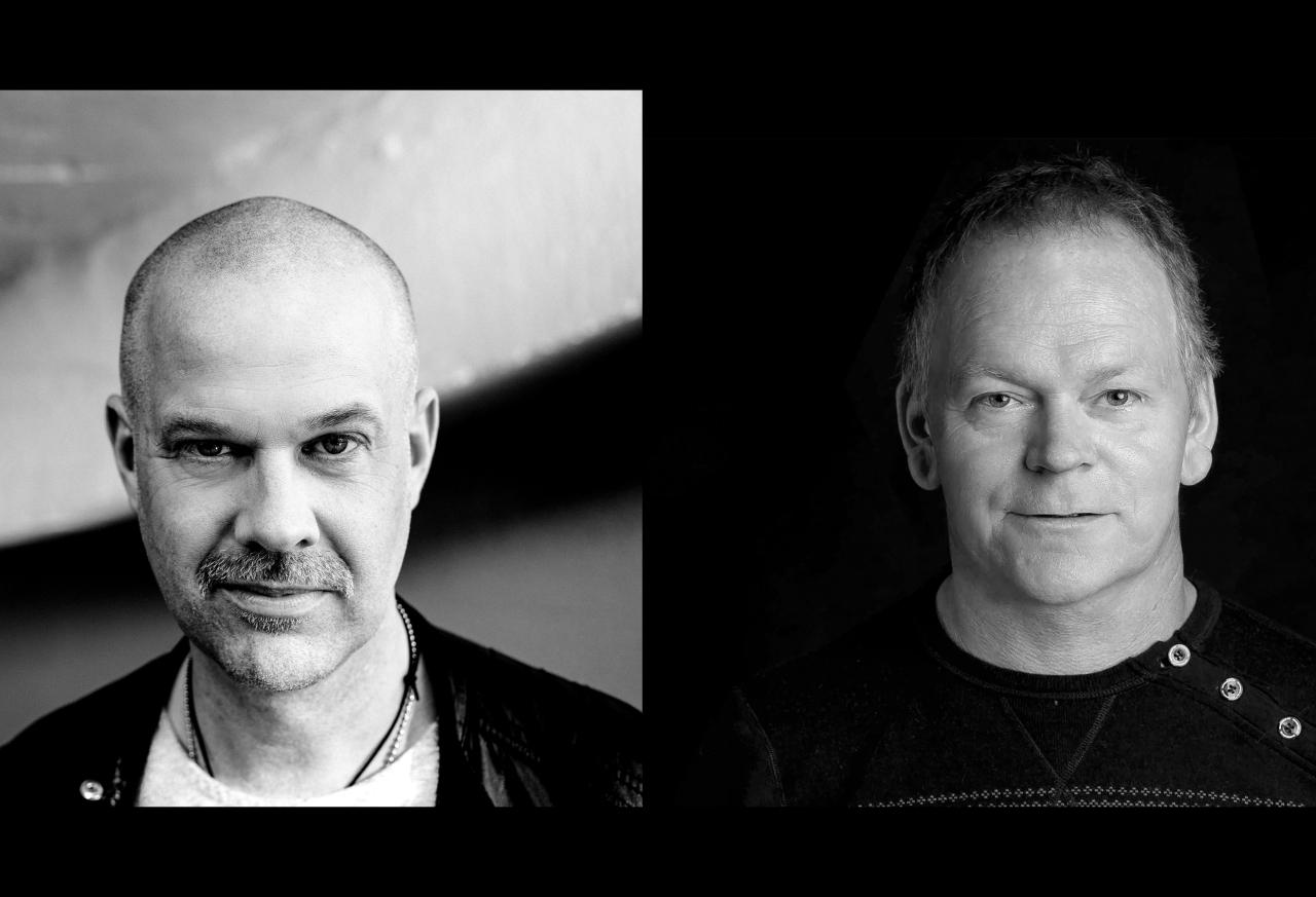 18.09.19_Karlzon u. Seglem_Foto_Chris Noltekohlmann u. Morten Lindberg-webseite
