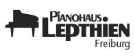 LEPTHIEN und Freiburg